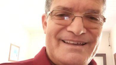 Photo of Pastor João Jorge é a grande aposta do PT para a Câmara Municipal de São Luís