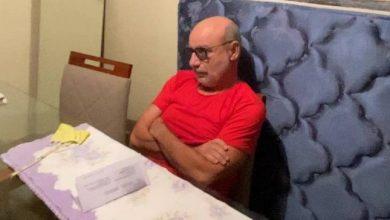 Photo of Queiroz financiou seu AP na Caixa, 90 dias antes de pagar R$ 133 mil por cirurgia