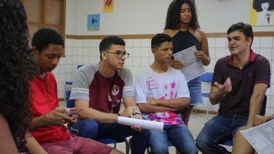 Photo of Rubens propõe Escolas de Tempo Integral para São Luís