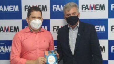 Photo of Famem e Sebrae irão orientar candidatos a incluir empreendedorismo nos planos de governo