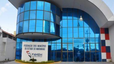 Photo of Famem defende retorno às aulas em formato híbrido em debate promovido pela CNM