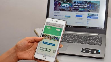 Photo of Projeto IPTU Justo é aprovado pela Câmara de São Luís