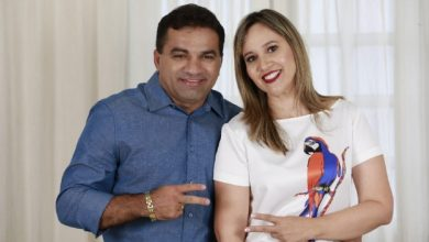 Photo of Em vídeo, Josimar Maranhãozinho diz que, quem manda é ele, e não o prefeito eleito
