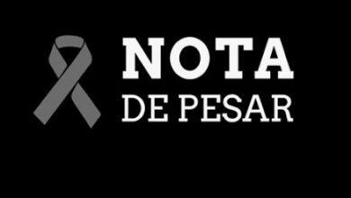 Photo of Prefeito Zé Martins divulga Nota de Pesar pela morte do líder quilombola, Carlos Alberto