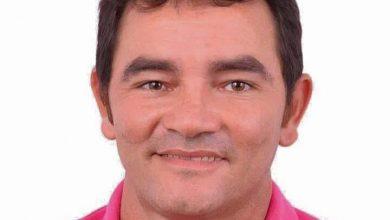 Photo of Traído, Netinho homologa candidatura a prefeito de Alto Alegre do Pindaré-MA