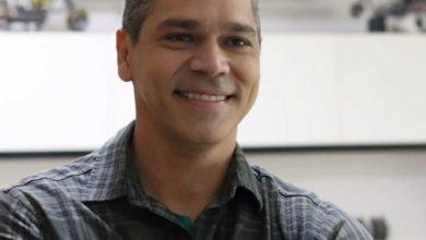 Photo of ELEIÇÕES 2020: Jeisael Marx promete campanha limpa