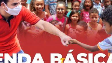 Photo of Rubens JR: São Luís terá escritórios regionais para facilitar a vida do cidadão