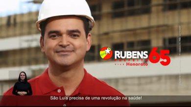 Photo of Por que Neto se incomoda com o Socorrão de Rubens Jr?