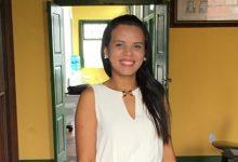 Foto de Vereadora de Alcântara aciona Ministério Publico sobre a não realização do seletivo pela prefeitura
