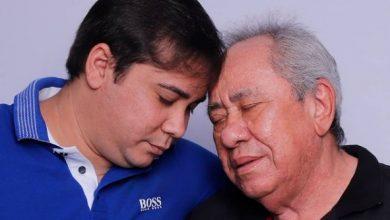 Foto de Ceasa de Timon-MA receberá o nome do ex-vereador Joãozinho da Farmácia