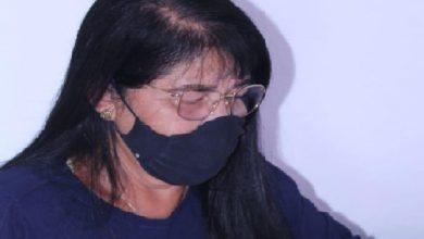 Foto de Câmara aprova duas proposições da vereadora Fátima Araújo