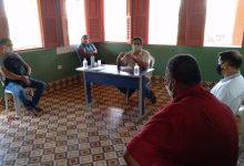 Foto de Prefeitura vai celebrar de forma híbrida os 86 anos de Bequimão-MA